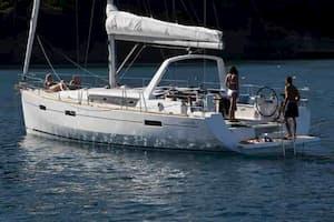 Catamaran Fort Lauderdale