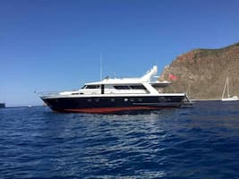 Yacht Nice 2