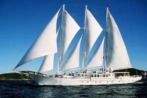 Custom boat New Jersey