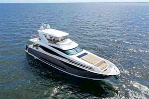 Sea Cruiser West Palm Beach