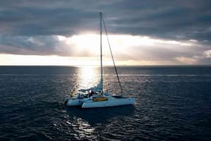 Romantic Boat Rides in Florida