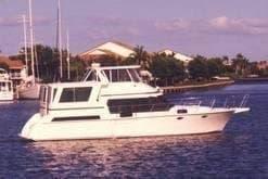 Romantic Getaway on Boat West Palm Beach