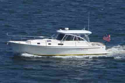 Romantic Motorboat Ride West Palm Beach