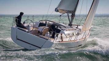 Puerto Rico boat charters