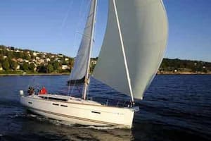 Sailing Watercraft New York