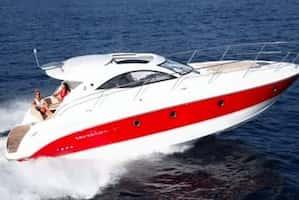 Sea Cruiser Cannes
