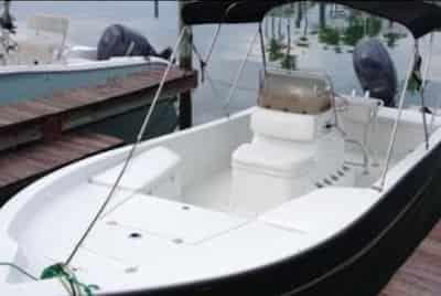 Watercraft Key Largo