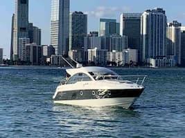 Watercraft Florida