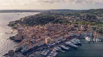 St Tropez Boat Rentals