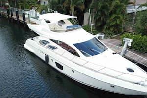 Watercraft North Miami Beach