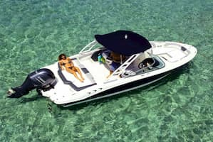 small watercraft north-miami beach