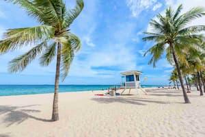 West Palm Beach Yachts